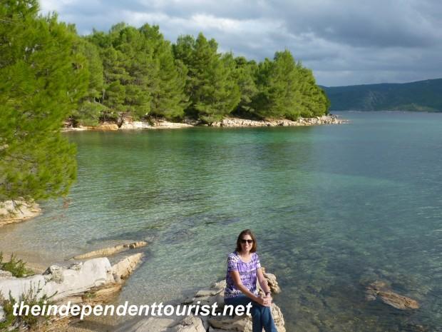 Hvar Island Croatia 1