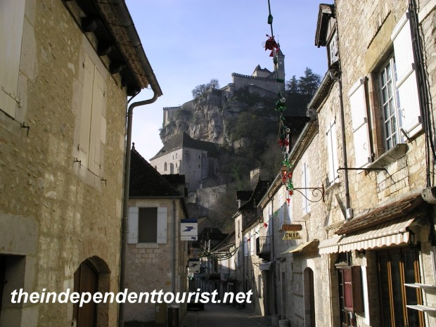 Rocamadour France (3)