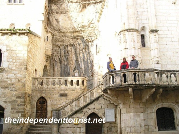 Rocamadour France (4)