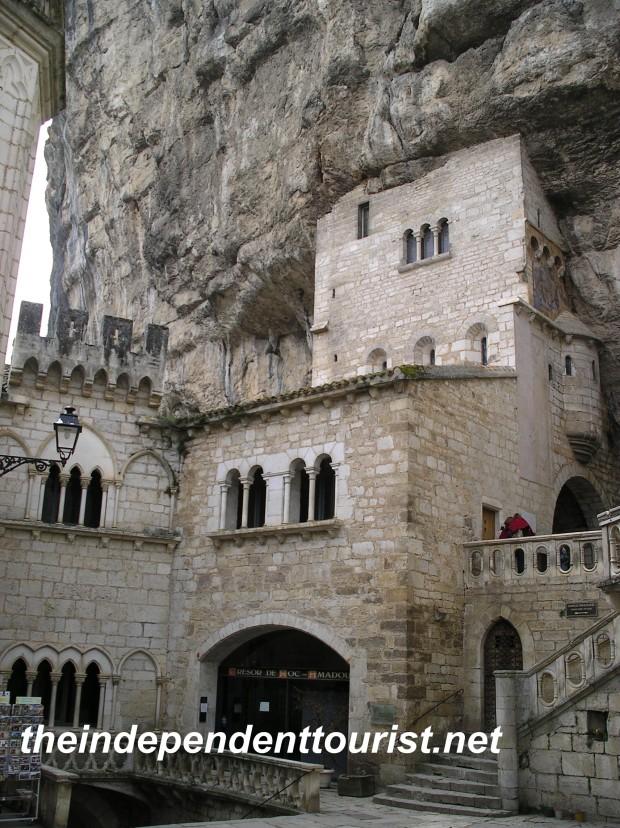 Rocamadour France (6)