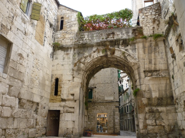 Split Croatia (14)
