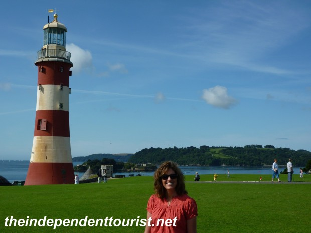 Plymouth England (6)