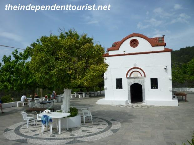 Kalopetra Monastery_Rhodes_Greece (61)