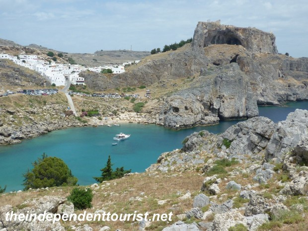 Lindos_Rhodes_Greece (18)