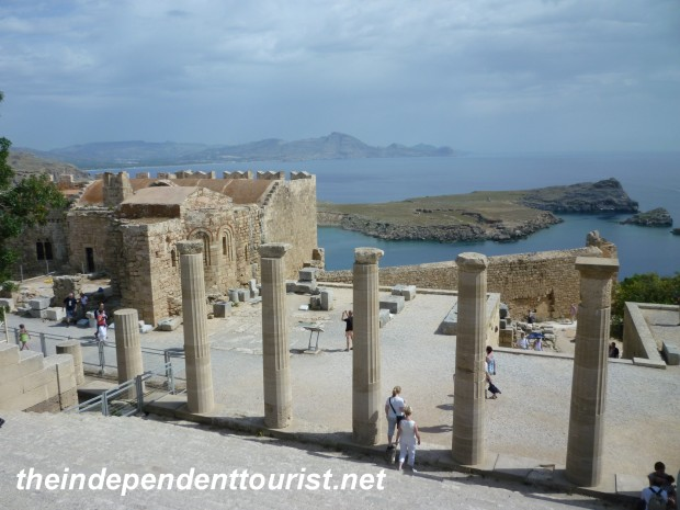 Lindos_Rhodes_Greece (6)