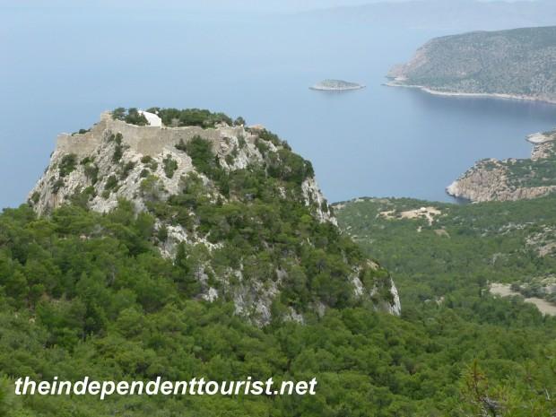 Monolithos_Rhodes_Greece (3)