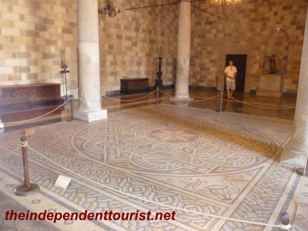 Palace of the Grand Masters_Rhodes (8)