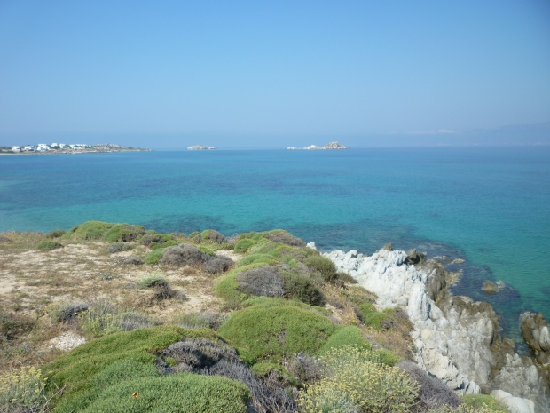West Coast_Naxos (12)