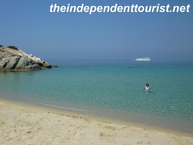 Alyko Beach_Naxos (3)