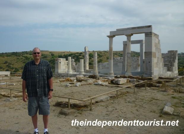 Dimitra's Temple_Naxos (2)