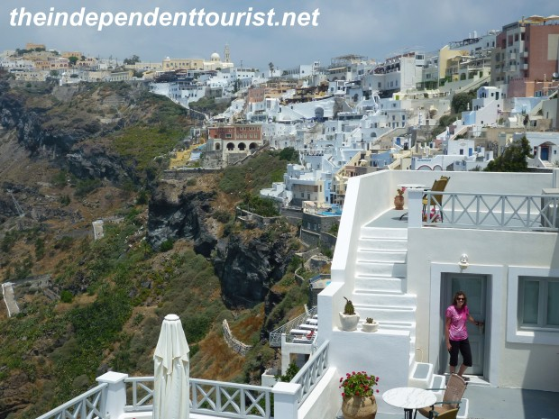 Hotel Keti_Santorini_Greece (3)