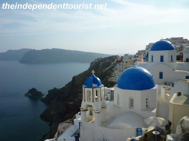 Oia_Santorini_Greece (18)