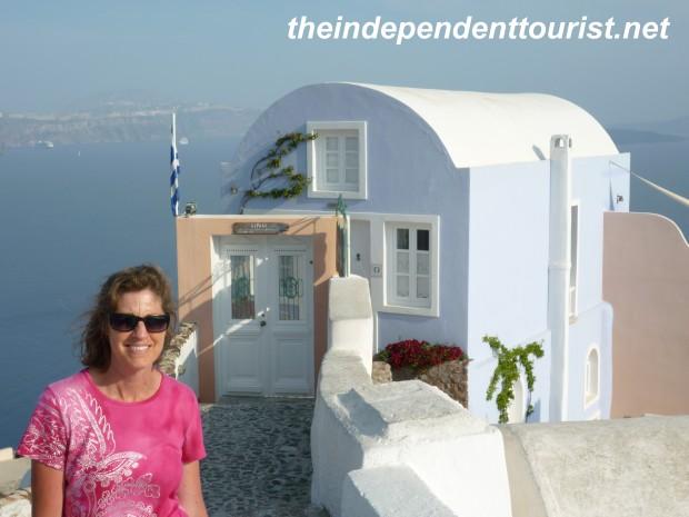 Oia_Santorini_Greece (21)