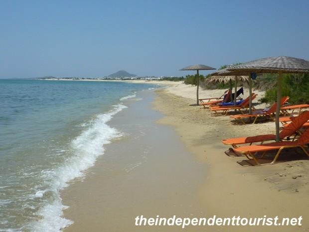 Plaka Beach_Naxos (1)