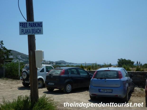 Plaka Beach_Naxos (2)