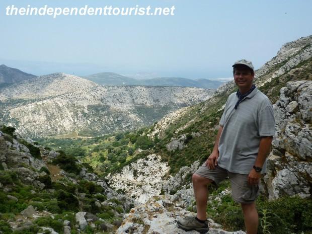 Zas Cave_Naxos (2)