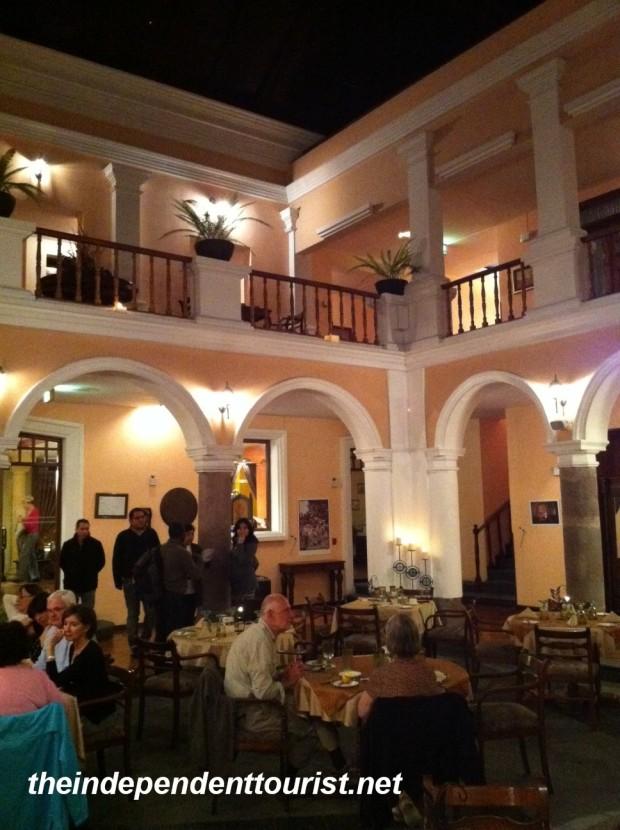 Cialcote L - Cadena Hotelera (2)
