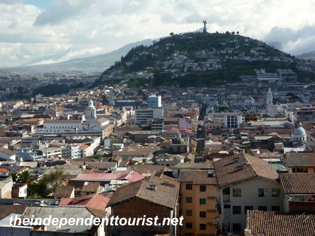 Colonial District_Quito_Ecuador (2)