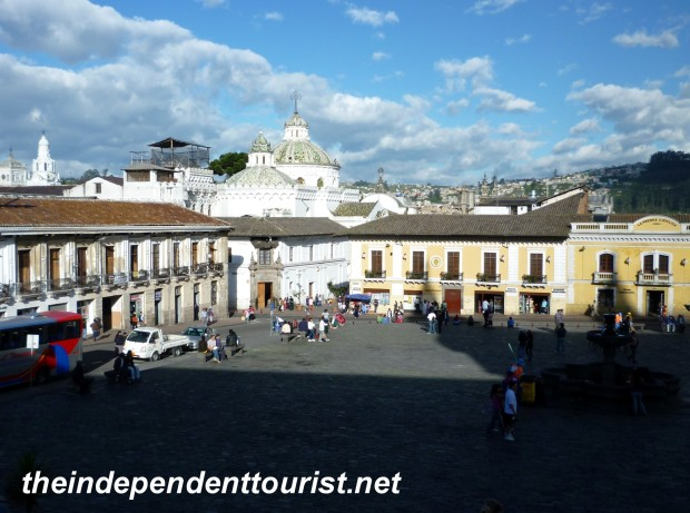 Colonial District_Quito_Ecuador (7)