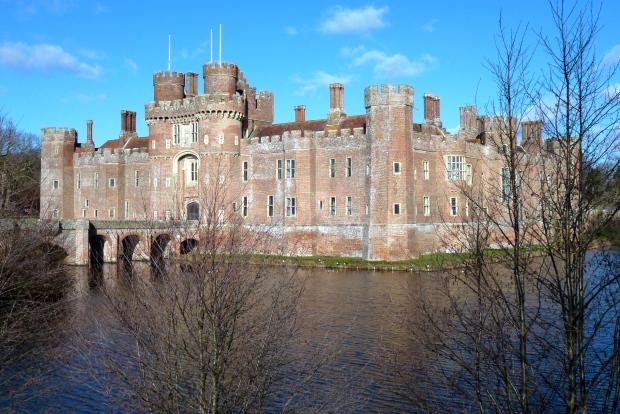 herstmonceux-castle_england-3