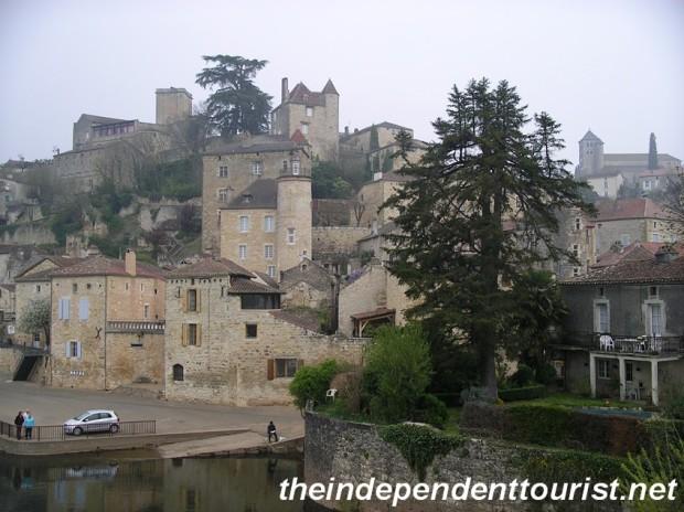 Puy-L'Eveque (2)