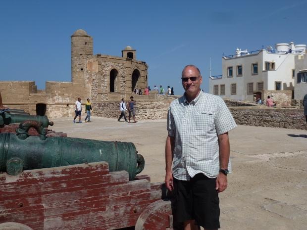 Essaouira (21)