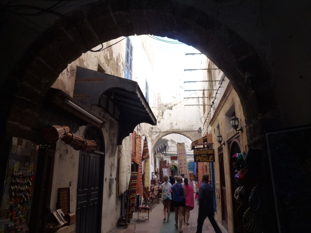 Essaouira (7)