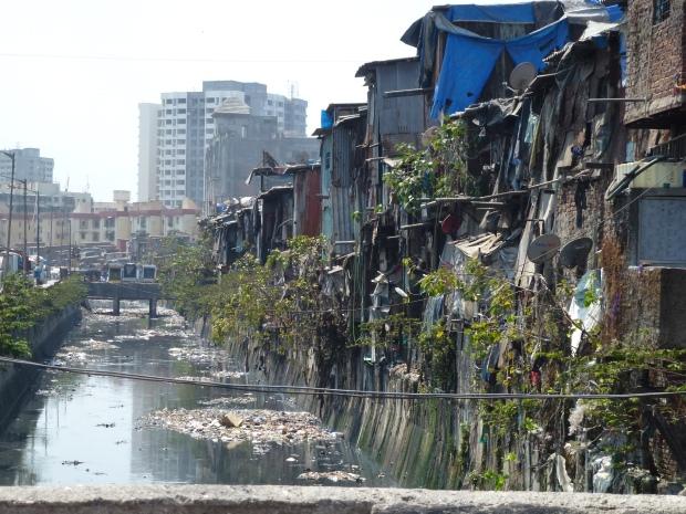 Mumbai_Dharavi Slum (21)