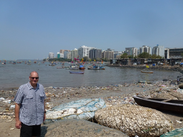 Mumbai_Fishing Village (6)