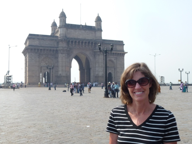 Mumbai_Gateway of India (1)