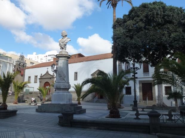 Las Palmas (23)