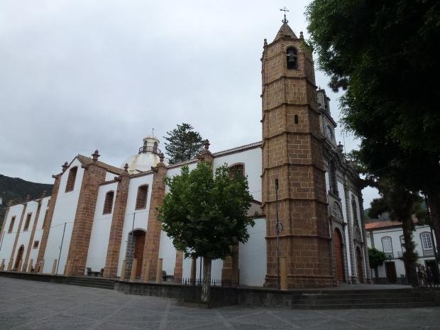 Teror Basilica (6)