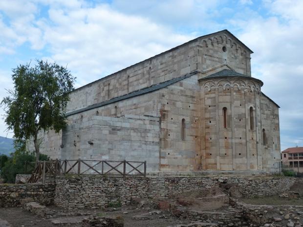 Bastia Corsica (4)