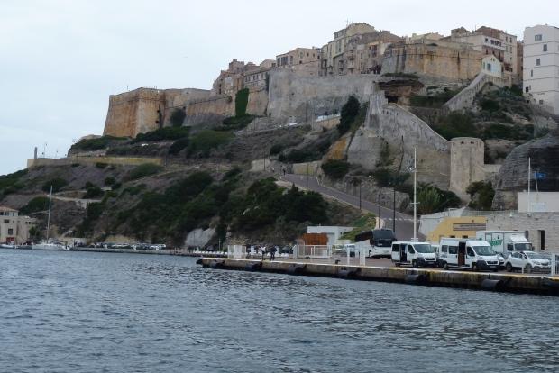 Bonifacio Corsica (102)