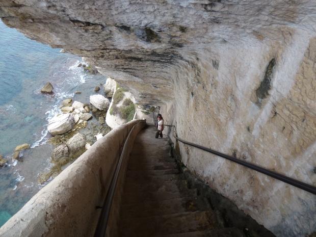 Bonifacio Corsica (114)