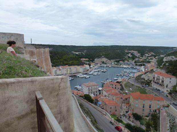 Bonifacio Corsica (130)