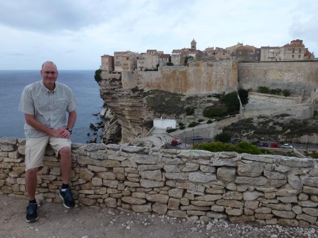 Bonifacio Corsica (29)