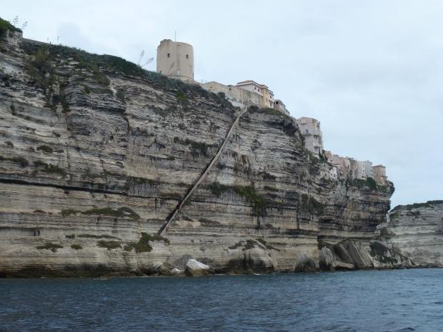 Bonifacio Corsica (53)