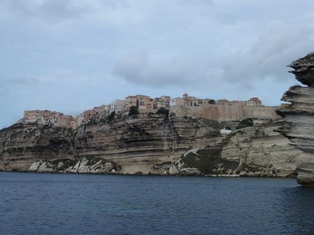 Bonifacio Corsica (66)