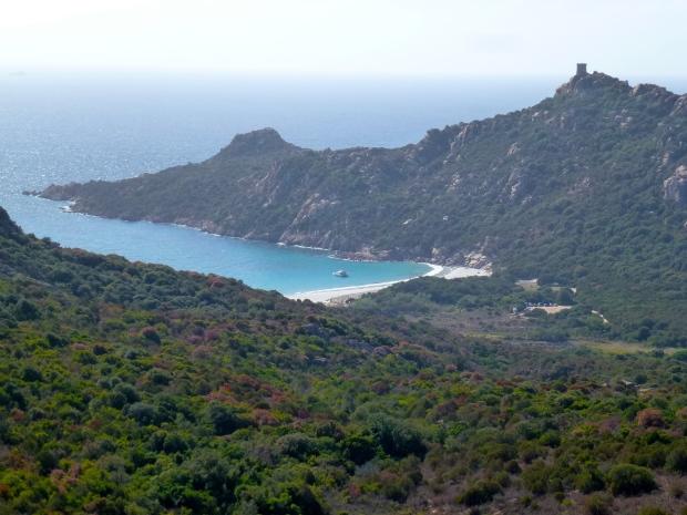 Corsica (10)