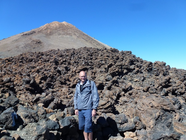 El Teide National Park (18)