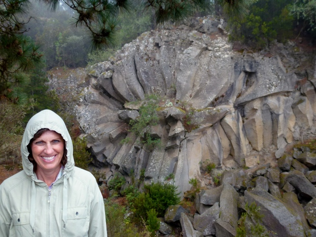 El Teide National Park (2)