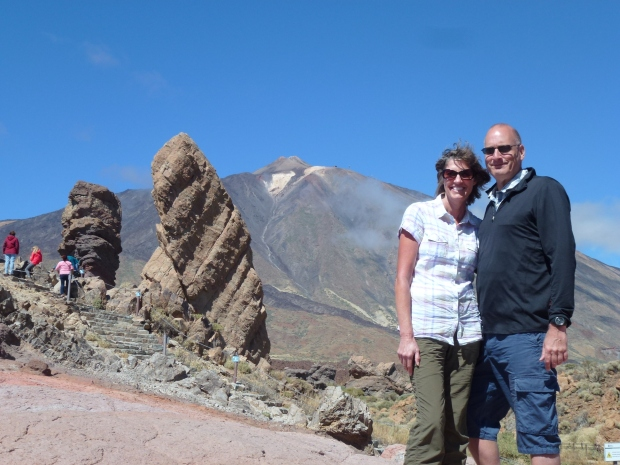 El Teide National Park (35)
