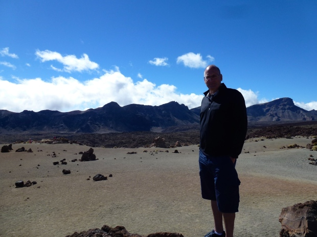 El Teide National Park (9)