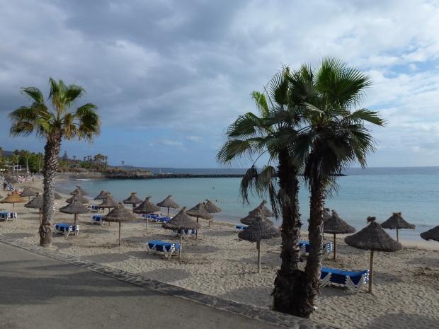 Playa de Las Americas (5)