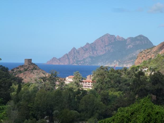Porto Corsica (3)