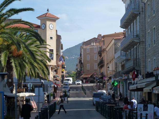 Propriano Corsica (3)