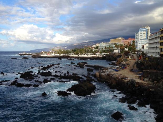 Puerto de la Cruz (3)