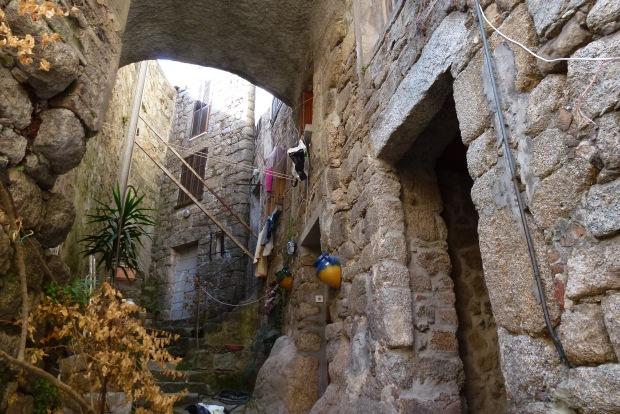Sartene Corsica (12)