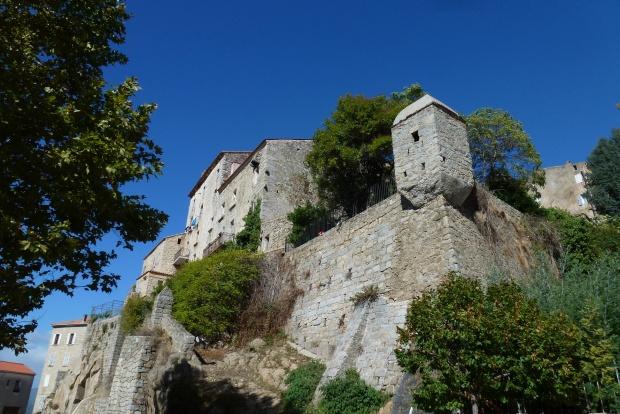 Sartene Corsica (13)